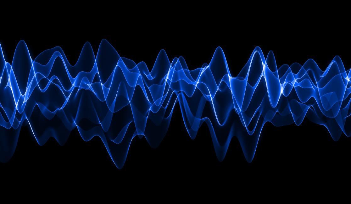 Dlaczego jest tak wiele częstotliwości dla każdego programu?