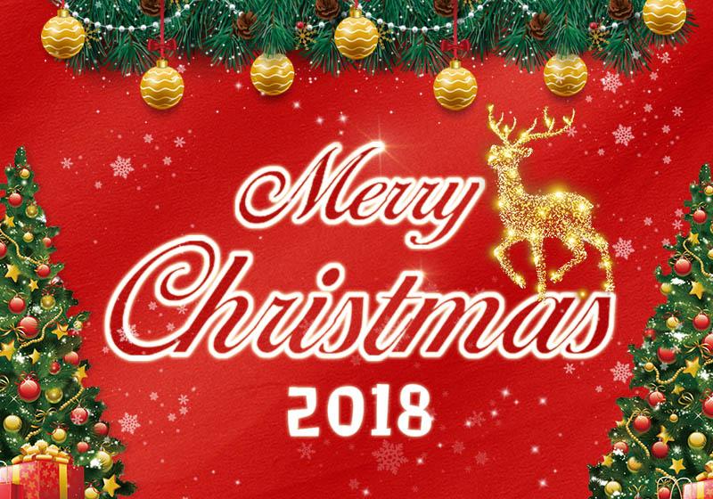Przedłużenie oferty świątecznej Spooky2 2018